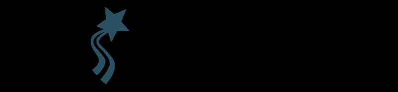coalition for rocklin youth logo