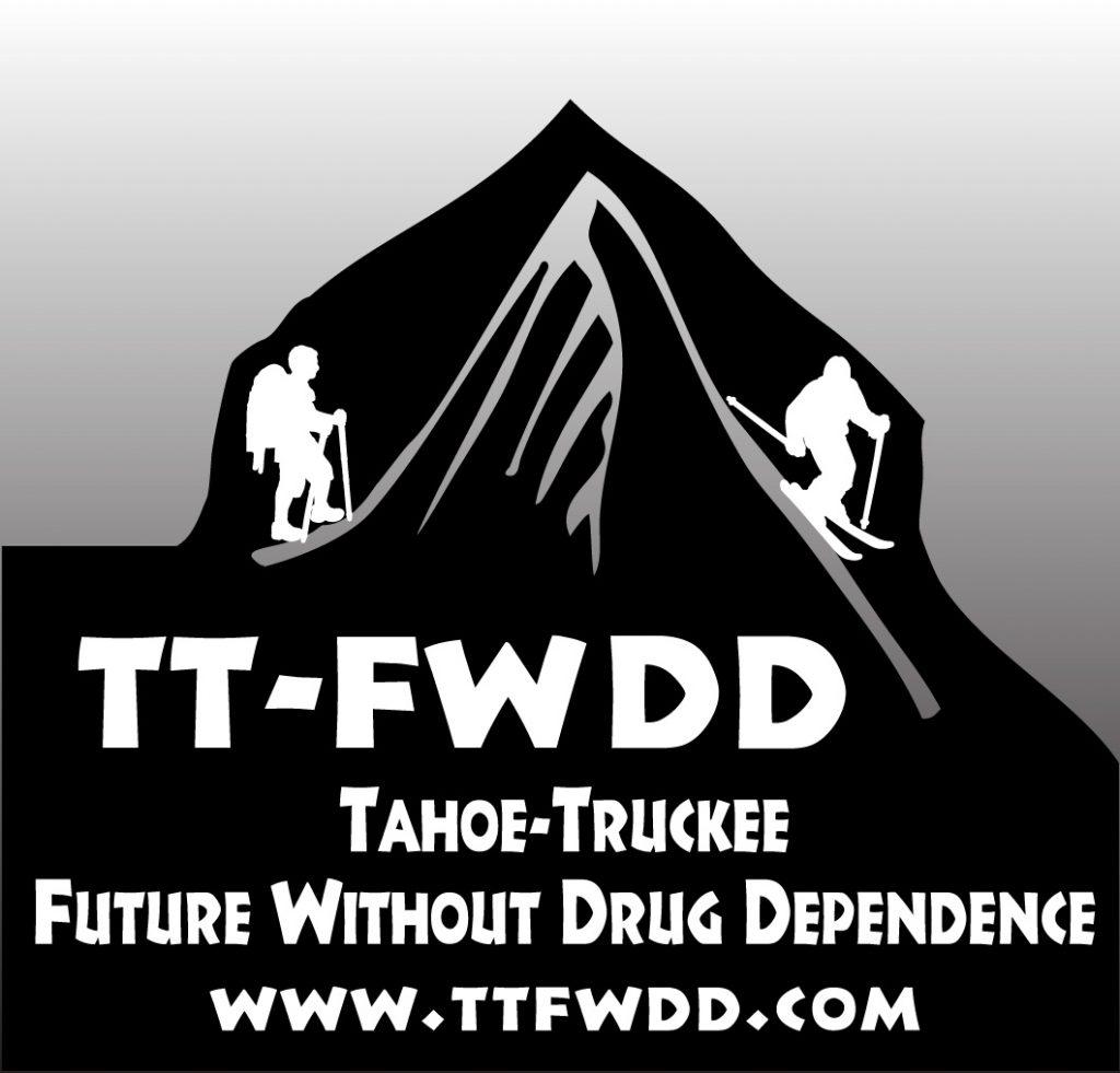 TTFWDD Logo