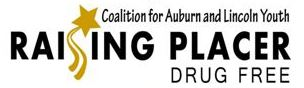 coalition for auburn and lincoln youth