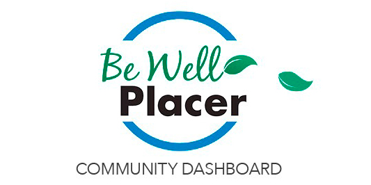 placer community dashboard