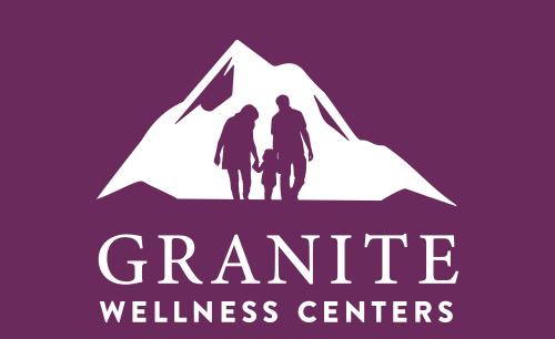 granite wellness