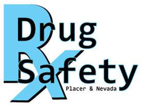 rx safety logo