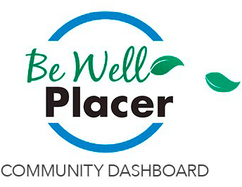be well placer logo