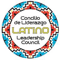 latino leadership council logo